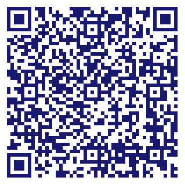 QR-Code for CSI Contracting Services Inc