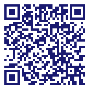 QR-Code for CSI Inc