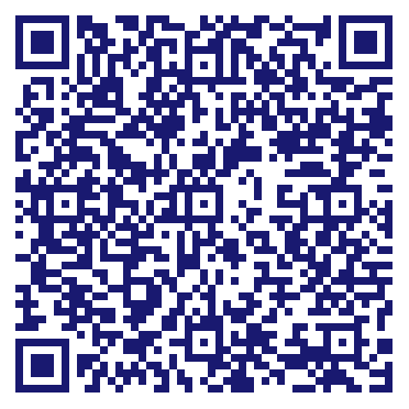 QR-Code for CSM Heating Cooling & Roofing