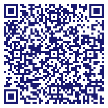 QR-Code for CSP Contract Screen Printing