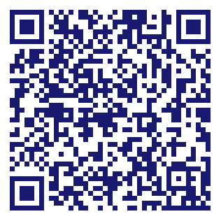 QR-Code for CST Group