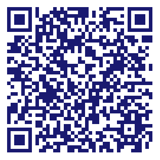 QR-Code for CT Locksmith Seattle