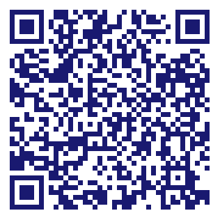 QR-Code for CT3 Motor Sports