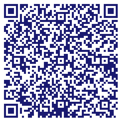 QR-Code for CV AZCO | Paving Block, Con Block, Asphalt, Hotmix Solutions in Jakarta, Indonesia