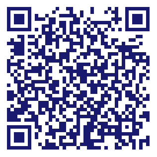 QR-Code for CW Stickley