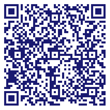 QR-Code for Ca Professional Bldg Inspctns