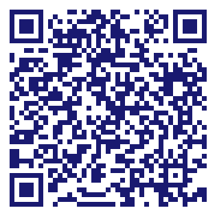QR-Code for Cab Fresh Filter Co