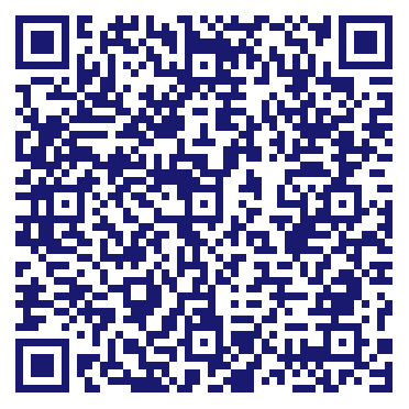 QR-Code for Cabahanosse Antiques & Gifts