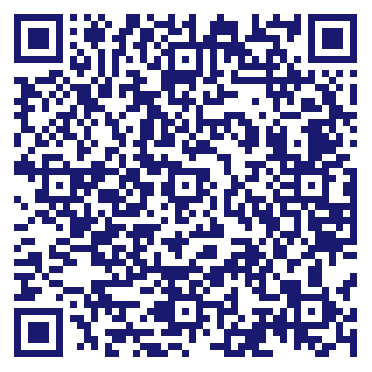 QR-Code for Caballeros Sand & Dirt Pit