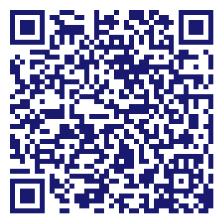 QR-Code for Cabarrus County Fair