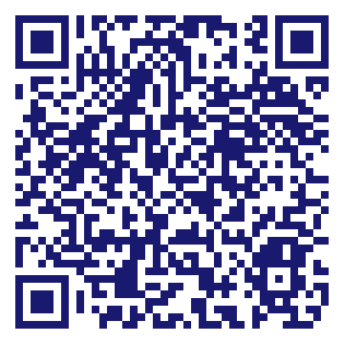 QR-Code for Cabbage Florida