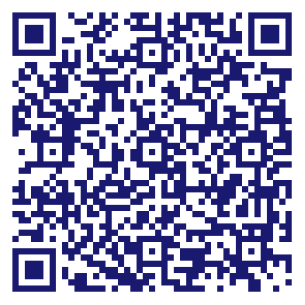 QR-Code for Cabell County Court House
