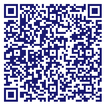 QR-Code for Cabell County Emergency Svcs