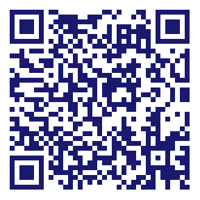 QR-Code for Cabin