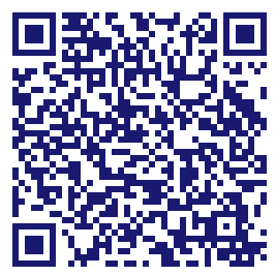 QR-Code for Cabincraft Cabinets