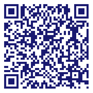 QR-Code for Cabinet Gallery Ltd