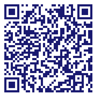 QR-Code for Cabinet Works