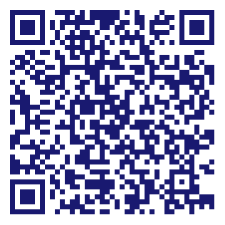 QR-Code for Cabinetry Plus