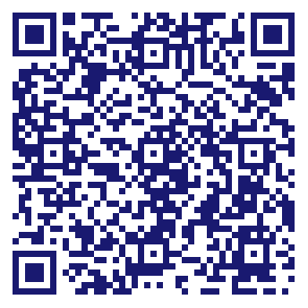 QR-Code for Cabinetry of Charleston
