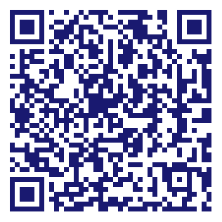 QR-Code for Cabinets & Counters