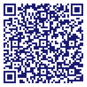 QR-Code for Cabinphever Computer Design
