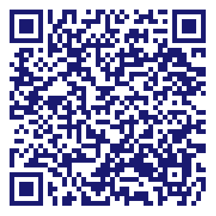 QR-Code for Cable Electric
