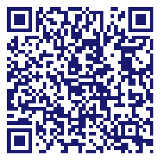 QR-Code for Cable One Inc