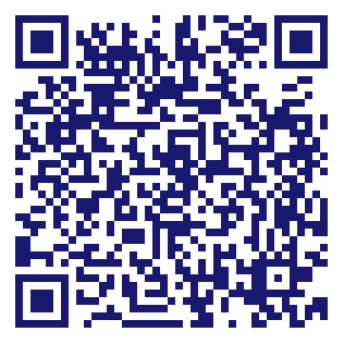 QR-Code for Cable Solutions Inc