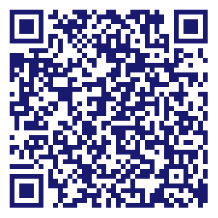 QR-Code for Cable T V Services