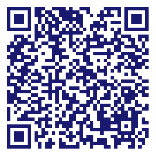 QR-Code for Cable TV Quote