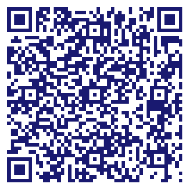 QR-Code for Cable Tv Insight Cablevision