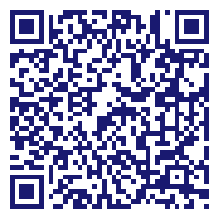 QR-Code for Cable Tv Of Stanton