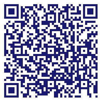 QR-Code for Cablevision Industries