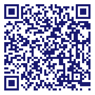 QR-Code for Cablewave Systems