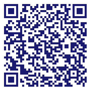 QR-Code for Cabot Meat Market