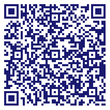 QR-Code for Cabrini Housing Dev Fund Corp