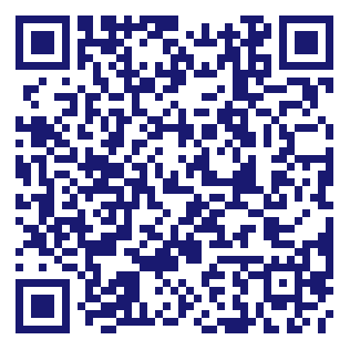 QR-Code for Cac Language Svc