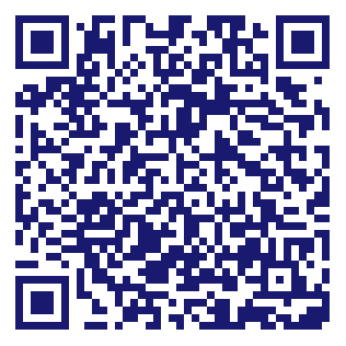 QR-Code for Caci Inc