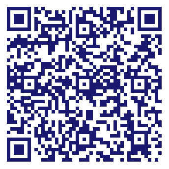 QR-Code for Caddieth Service Station