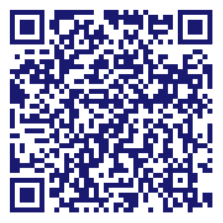 QR-Code for Caddo Realty Inc