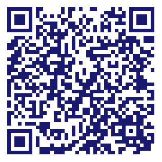 QR-Code for Caddyshack