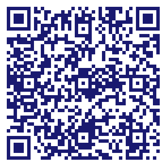 QR-Code for Cadieux Company Dumpster