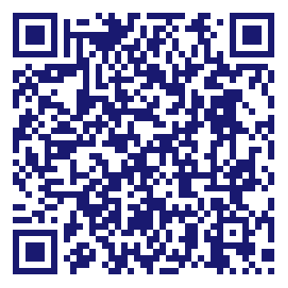 QR-Code for Cadiz Custom Framing