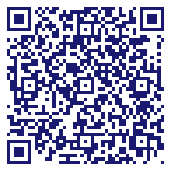 QR-Code for Cadiz Water Pumping Station