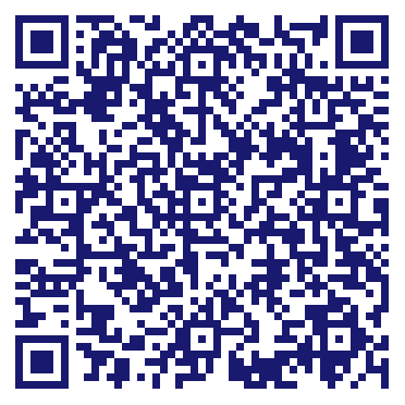 QR-Code for Cadprecision Drafting Services