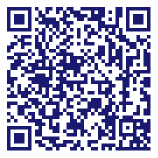 QR-Code for Cafe Bida
