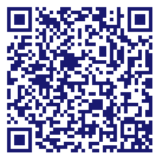 QR-Code for Cafe Jama