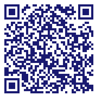 QR-Code for Cafe On Main