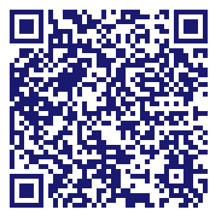 QR-Code for Cafe Paradiso