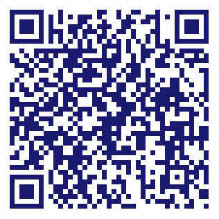 QR-Code for Cafe Tao Ngo